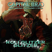 Roli Glitzer Glitzer by Capital Bra