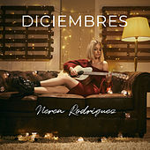 Diciembres by Nerea Rodríguez