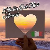 L'Italia dei miei amori de Adriano Celentano, Michele Scommegna