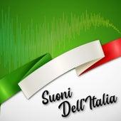 Suoni dell'Italia von Domenico Modugno, Equipe 84, Michele Scommegna