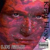 Ojos Azules by Kidd Flexy