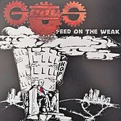 Feed on the Weak by the Gears