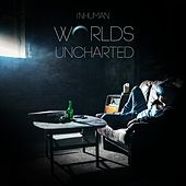 Worlds Uncharted di Inhuman