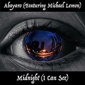 Midnight (I Can See) by Michael Lemon