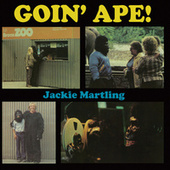 Goin' Ape by Jackie