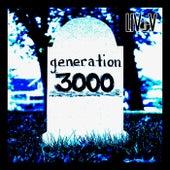 Generation 3000 by Liv V