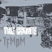 The Estate by Tfmom