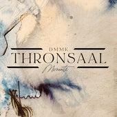Thronsaal von Dmmk