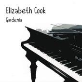 Gardenia de Elizabeth Cook