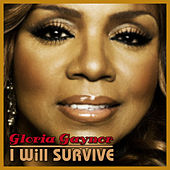 Gloria Gaynor - I Will Survive de Various Artists