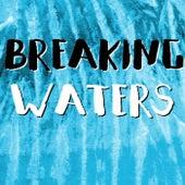 Breaking Waters de David Benjamin