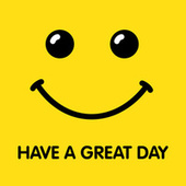 Have A Great Day! di Various Artists
