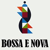 Bossa E Nova von Various Artists