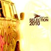 Selection 2010 de Various Artists