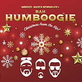 Christmas from the Hip! de Bah Humboogie