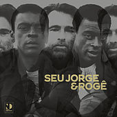 Night Dreamer Direct-To-Disc Sessions by Seu Jorge