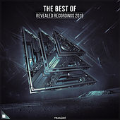 The Best Of Revealed Recordings 2019 von Revealed Recordings