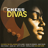 Chess Divas de Various Artists