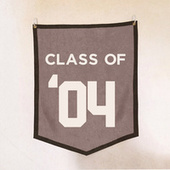 Class Of '04 von Various Artists