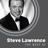 The Best of Steve Lawrence by Steve Lawrence