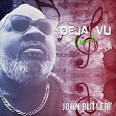 Deja' Vu, Vol. II by John Butler Trio