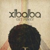 Get Funky by Xi-balba