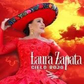Cielo Rojo by Laura Zapata