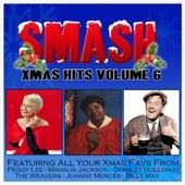 Smash Xmas Hits Vol 6 by Various Artists