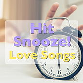 Hit Snooze! Love Songs di Various Artists