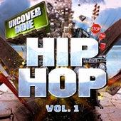 Découverte Indie: Hip-Hop, Vol. 1 (Rap américain underground) by Multi-interprètes