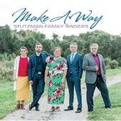 Make a Way von Stutzman Family Singers