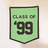Class Of '99 de Various Artists