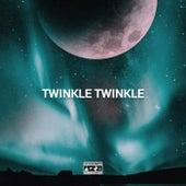 Twinkle Twinkle de Demented Clan