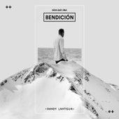 Más Que una Bendición by Randy Lantigua