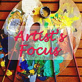 Artist's Focus by Various Artists