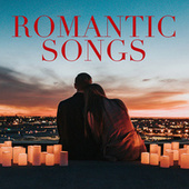 Romantic Songs de Various Artists