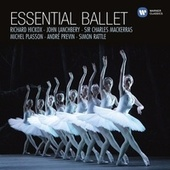 Essential Ballet von Various Artists