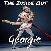 Georgie (feat. George Hutton) by inside out