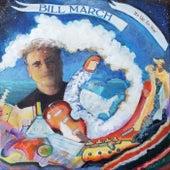 It's up to You von Bill March