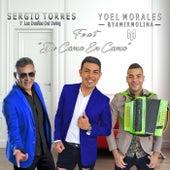 De Cama en Cama (feat. Yoel Morales & Yamir Molina) di Sergio Torres y Los Dueños Del Swing