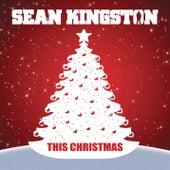 This Christmas by Sean Kingston