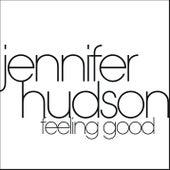 Feeling Good by Jennifer Hudson