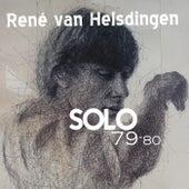 Solo79-80 by Rene Van Helsdingen