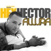 Allura de Hex Hector