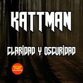 Claridad y oscuridad de Kattman
