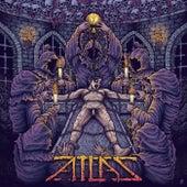 Black Sleep de Atlas