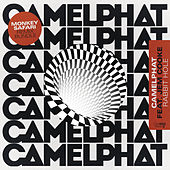 Rabbit Hole (Monkey Safari Remixes) de CamelPhat