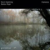 Kismaros by Kevin Kastning