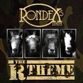 The R-Theme by Rondex's Inn
