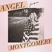 Angel from Montgomery by Brooke Bartlett